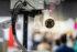 Telecamere con funzioni di conteggio persone: come rispettare il divieto di assembramento nei luoghi pubblici