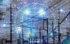 Smart grid e microgrid elettrica marina: il progetto di Trieste