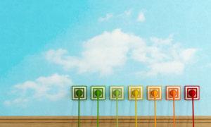 Incentivi per autoconsumo, fotovoltaico ed efficienza energetica: le disposizioni del MISE