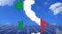 Fotovoltaico in Italia: storage, comunità energetiche e superbonus 110%