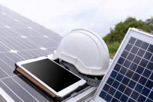 Come funziona il monitoraggio per un impianto fotovoltaico e quali vantaggi offre
