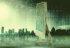 """Riqualificazione urbana e pianificazione territoriale """"data-driven"""""""