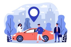 Smart Mobility e Sharing Mobility al centro della città sostenibile