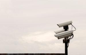 Smart City e sicurezza: il ruolo delle telecamere nella videosorveglianza urbana