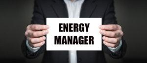 Energy manager: luci (e ombre) sui professionisti dell'efficienza energetica
