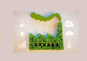 Fare efficienza energetica nell'industria: un caso pratico