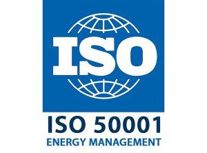 certificazione ISO 50001 sistema gestione energia