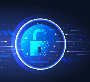 Cybersecurity e Smart City: un connubio ancora lontanoper le PA
