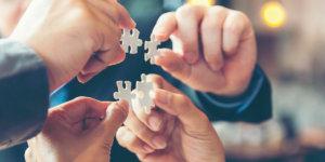 PPP ovvero partenariato pubblico privato: cos'è, come funziona e quali sono i vantaggi