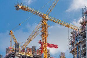 Efficienza energetica e industria: quanto vale il Superbonus 110% per la filiera