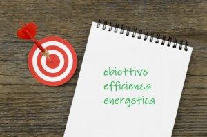 Efficienza energetica: cos'è e come migliorarla. Norme e incentivi in Italia