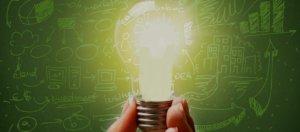 Efficienza energetica nell'industria: regole e buone pratiche