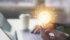 Energy innovation: trend, soluzioni e investimenti del settore verso la transizione energetica