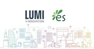 Lumi4innovation: nuova partnership con Energy & Strategy Group