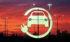 Mobilità elettrica e ricarica: così l'illuminazione pubblica fa il pieno all'emobility