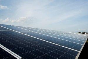 Impianto fotovoltaico in azienda: tipologie, incentivi e vantaggi