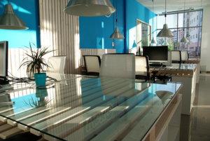 Qualità dell'aria indoor negli ambienti di lavoro: salute e comfort sono fondamentali