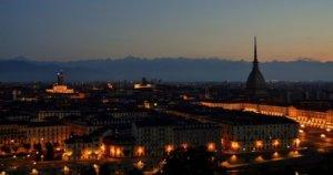 Analisi predittiva per la smart city: il progetto pilota per Torino