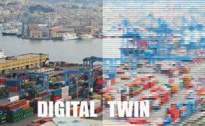 Digital twin e smart city: dal porto alla città, ecco i progetti di Genova