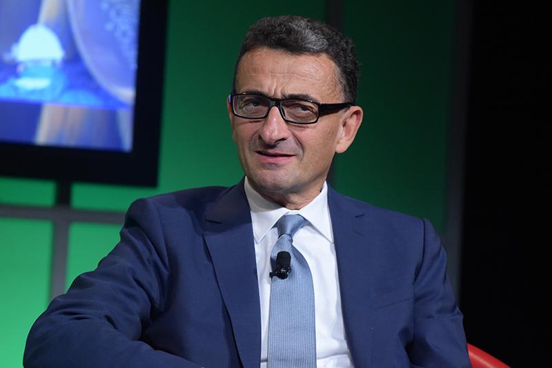 Davide Tabarelli Nomisma Energia