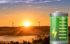 Accumulo dell'energia: quali sono le prospettive di sviluppo dell'energy storage