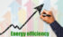 Efficienza energetica, clima e strategie: il ruolo delle ESCo