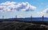 Rinnovabili e carbon-neutrality: il lungo percorso dell'Italia