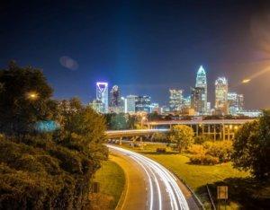 Illuminazione pubblica al centro delle strategie smart city