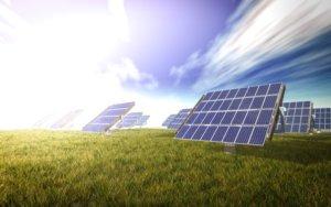 Repowering e revamping: quali benefici per eolico e fotovoltaico