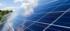 Al piccolo Comune sardo di Serrenti l'Ecohitech Award per la Casa dell'Energia