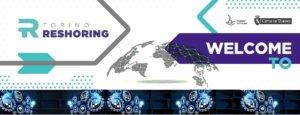 Smart city e Torino Reshoring: come attrarre innovazione e ricerca