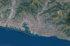 Monitoraggio ambientale del territorio e digitalizzazione: Genova fa scuola