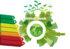 Certificati Bianchi: gli abilitatori della transizione energetica