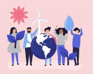 Comunità energetiche: esempi e best practice in Europa e in Italia