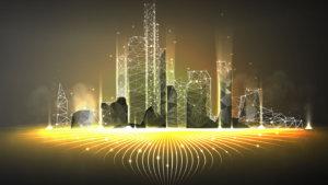 Sfide e opportunità dell'innovazione digitale nella PA