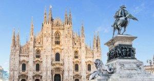 Milano, dalla Smart City alla Sharing City