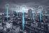 Il 5G in Italia: sperimentazioni in ambito smart city