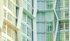 Recovery Fund ed efficienza energetica: ripartiamo dagli smart building