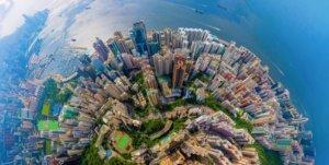 Smart cities: un ecosistema in evoluzione