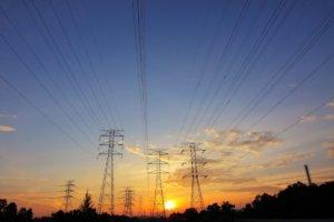 PAN: la smart grid regionale con 30mila km di rete