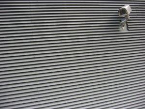 Videosorveglianza: le FAQ del Garante privacy di dicembre