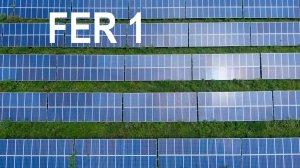 FER1: cos'è il Decreto Rinnovabili e come funziona