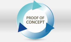 Proof of Concept: tutto quello che c'è da sapere sui POC