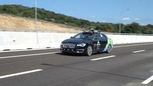 Guida autonoma e Intelligenza artificiale: l'Italia pioniera traina l'innovazione