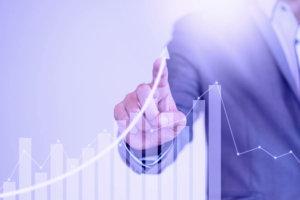 Audit energetico: cos'è, come funziona e per chi è obbligatorio