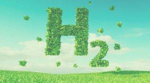 La filiera dell'idrogeno in Italia: quali prospettive di sviluppo