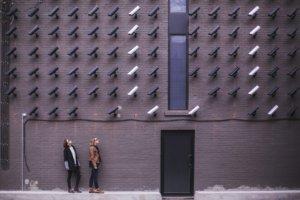 Le nuove frontiere della sicurezza urbana integrata