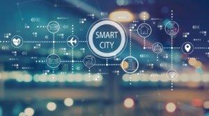 SmartCities in Europa: 6 esempi a cui ispirarsi