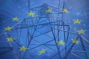 Smart grid e ricerca: i progetti dell'Europa per le reti intelligenti