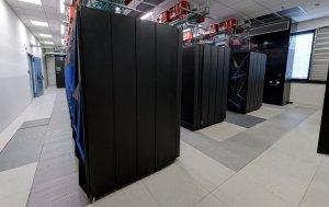 Cineca: un caso di efficienza energetica nei data center e ISO 50001